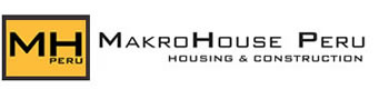MAKROHOUSEPERU-Housing & Construction